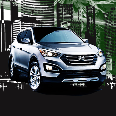 mission and vision of hyundai company Based on the business management philosophy, vision and core values of hyundai motor group, it is committed to fulfilling the corporate mission.